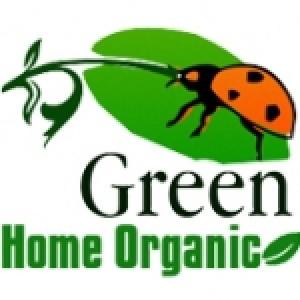 GreenHomeOrganic