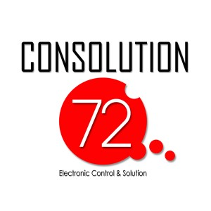consolution72